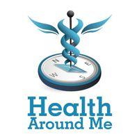 HealthAroundMe_logo