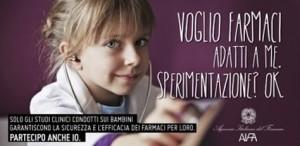 sperimentazione-farmaci-nei-bambini